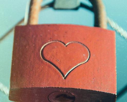 Das Liebesschloss | Liebesschloss Factory Blog